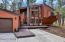 4512 S Kathy Road, Flagstaff, AZ 86005