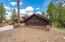 1862 E Myrtlewood Court, Flagstaff, AZ 86005