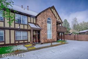 4045 S Lake Mary Road, 8, Flagstaff, AZ 86005