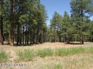 2013 Cecil Richardson, Flagstaff, AZ 86005
