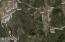 3488 E Pine Top Drive, Williams, AZ 86046