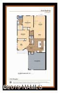 2441 W Mission Timber Circle, 73e, Flagstaff, AZ 86001