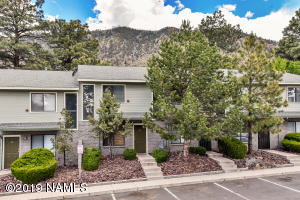 6315 N Saint Nicholas Circle, 44, Flagstaff, AZ 86004