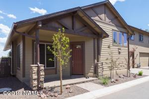 2914 S Presidio De Calabasas, Flagstaff, AZ 86001