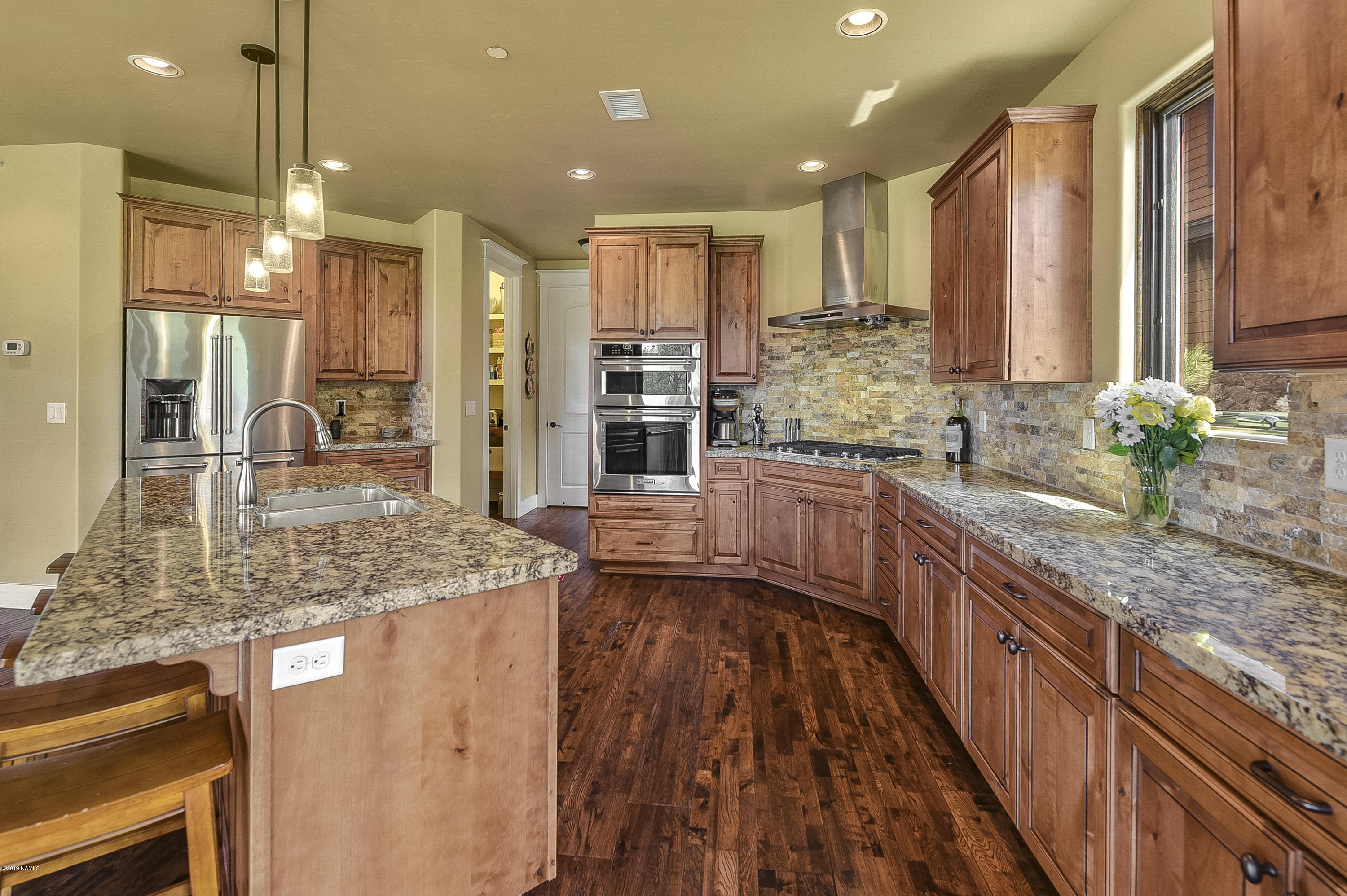 4165 Pack Saddle, Flagstaff, 86005, MLS # 177565 | Better Homes and Gardens  BloomTree Realty