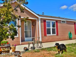 10279 Howard Mesa Loop, Williams, AZ 86046