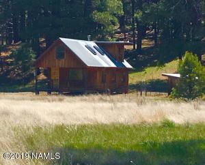 6131 Big Game Trail, Flagstaff, AZ 86005
