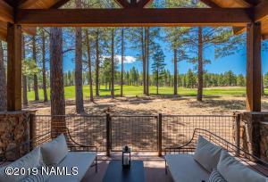 3545 Lariat Loop, Flagstaff, AZ 86005
