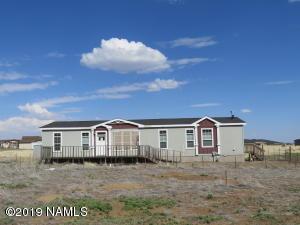 10325 N Lunar Drive, Flagstaff, AZ 86004