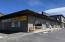 4401 N Us-89, Flagstaff, AZ 86004