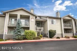 4343 E Soliere Avenue, 1071, Flagstaff, AZ 86004