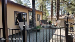17255 Zuni Place, Munds Park, AZ 86017