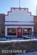 857 E Cooley Street, Show Low, AZ 85901