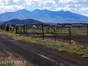 8326 Wolf Creek Drive, Flagstaff, AZ 86004