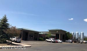 1300 E Butler Avenue, Flagstaff, AZ 86001