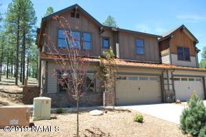 4435 W Arabian Trail, Flagstaff, AZ 86001