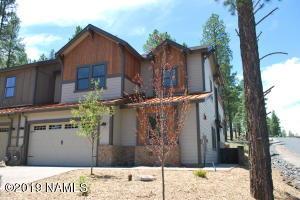 4445 W Arabian Trail, Flagstaff, AZ 86001