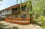 1930 Spencer Circle, Flagstaff, AZ 86004