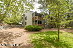 6485 E Settlers Run Road, 10, Flagstaff, AZ 86004