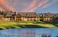 Flagstaff Ranch Golf Course Community