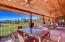 4165 Pack Saddle, Flagstaff, AZ 86005