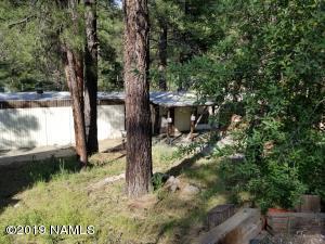 3039 Ancient Trail, Flagstaff, AZ 86005