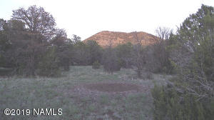 6729 N Isabella Street, Williams, AZ 86046