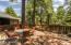 2219 Platt Cline, Flagstaff, AZ 86005