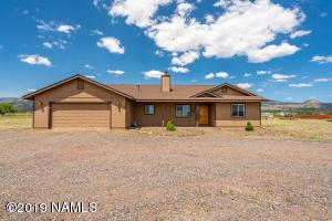11380 N Soaring Eagle Drive, Flagstaff, AZ 86004