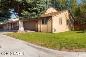 2501 E Joshua Lane, Flagstaff, AZ 86004