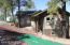 31 S Pine Circle, Flagstaff, AZ 86001