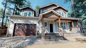 O M G! This home has it all, plus custom built with energy efficiency in mind!
