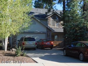 37 W Quartz Road, Flagstaff, AZ 86005