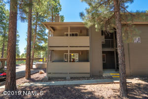 1185 W University Avenue, 14-116, Flagstaff, AZ 86001