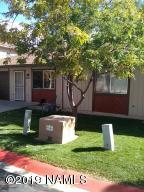 2411 E Eva Loop, Flagstaff, AZ 86004