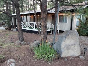 17060 Alder Place, Munds Park, AZ 86017