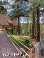 2805 Burro Springs Ovi, Flagstaff, AZ 86005