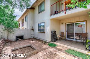 2401 N West Street, 104, Flagstaff, AZ 86004