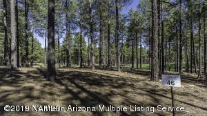 3455 W Strawberry Roan, Flagstaff, AZ 86005