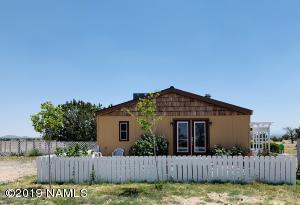 353 W Central Street, Williams, AZ 86046