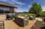11000 Henry Drive, Flagstaff, AZ 86004