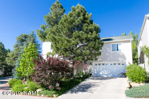 4396 E Savannah Circle, Flagstaff, AZ 86004