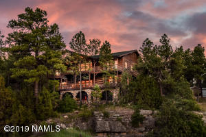 1700 S River Valley Road, Flagstaff, AZ 86004