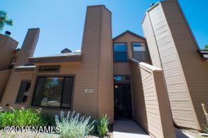 4015 N Goodwin Circle, Flagstaff, AZ 86004