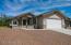 651 Brookline Loop, Williams, AZ 86046