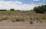 10297 W Latigo Road, Williams, AZ 86046