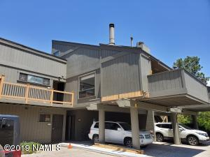 2600 E Valley View Road, 119, Flagstaff, AZ 86004