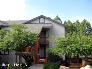 6455 E Settlers Run Road, 22, Flagstaff, AZ 86004