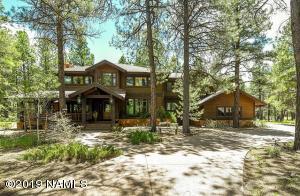 2818 Fred Breen, Flagstaff, AZ 86005