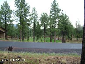 2027 E Del Rae Drive, Flagstaff, AZ 86005